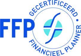 FFP, Vereniging Gecertificeerd Financieel Planners