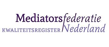 Mediatorsfederatie Nederland (MfN)