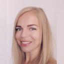 Scheidingsadviseur Barendrecht Suzan