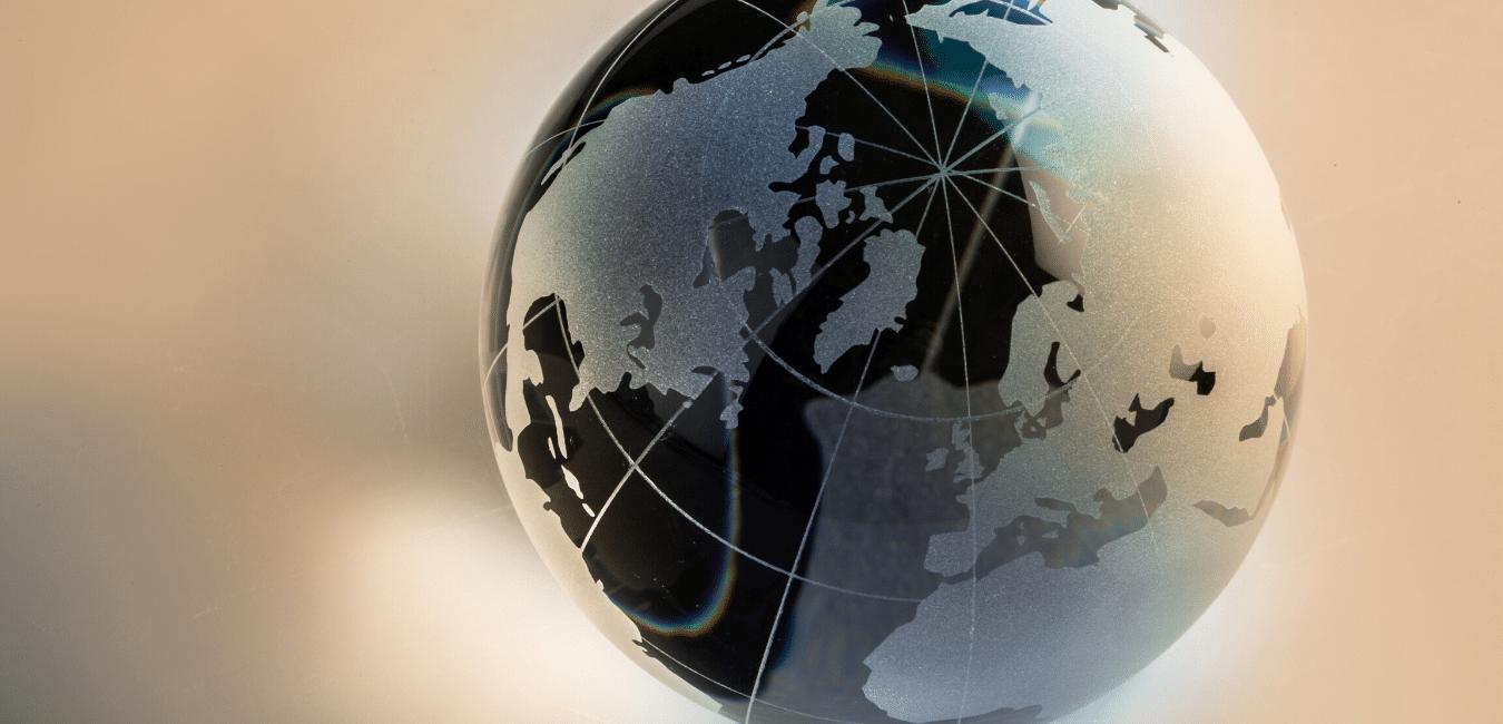 Nieuwe regelgeving bij internationale scheiding